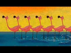 SAINT-SAENS - CARNAVAL DES ANIMAUX ▶ Camille Saint-Saëns - The Carnival of the Animals - YouTube