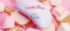 candyfloss-salon-elite-hero