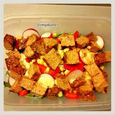 Zdravé krabičky / Healthy food boxes |