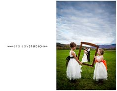 Contemporary Wedding Photography @copyright StoilovStudio.com 2013 Perfect for my 2 flower girls. Lifestyle Photography, Wedding Photography, Perfect For Me, Flower Girls, Wedding Photos, Contemporary, Flowers, Wedding Shot, Marriage Pictures