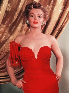 The House Where Marilyn Monroe Lived & Died Is For Sale For £5.4 Million+#refinery29uk