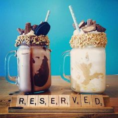 Cereal Killa cafe 360 Dominion Rd Mt Eden. Photo by @cerealkillacafe