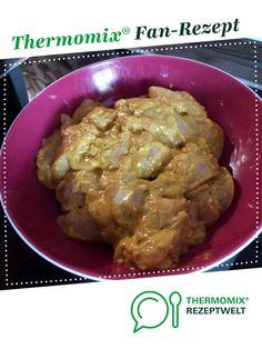 Grillfleisch weltbeste Marinade von juletimo. Ein Thermomix ® Rezept aus der Kategorie Grundrezepte auf www.rezeptwelt.de, der Thermomix ® Community.