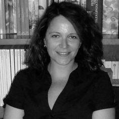 Raffaella Sasso Architetto, Home Stager, Kitchen Personal Shopper Interior Designer, Esperta in riqualificazione energetica HPS Official Angel Roma e Napoli