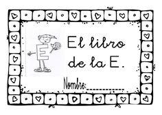 Fails, Math, Words, Psp, David, Alphabet, Teaching Letters, Letter Activities, Mathematics