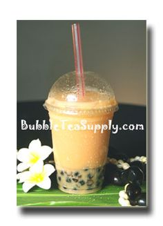 Bubble Tea, Pearl Tea, Tapioca and Boba Supply Bubble Tea Supplies, Pearl Tea, Mango Syrup, Beverages, Drinks, Iced Tea, Plastic Bottles, Caffeine, Bubbles