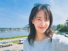 A site about South Korea's top girl groups SNSD Girls Generation f(x) Wonder Girls Korean Bangs Hairstyle, Hairstyles With Bangs, Jessica Jung, South Korean Girls, Korean Girl Groups, Kwon Yul, Yuri Girls Generation, Snsd Yuri, Sooyoung Snsd