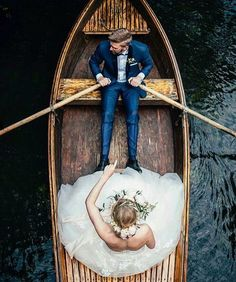 Yes captain! You always be my direction. Love the photographic tool from different perspective. Via Brittany nickel. #love #sweetcouples #relationship #weddingphotography #weddingphoto #