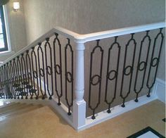 superb-metal-stair-railings-4-wood-and-wrought-iron-stair-railing-598-x-499.jpg (598×499)