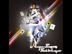 """Lupe Fiasco - The Cool (Food and Liquor)  """"Hustler for death. No heaven for a gangster."""""""