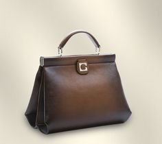 Gherardini Ohhh Mama I Will Take One Please #bags, #fashion, #pinsland, https://apps.facebook.com/yangutu