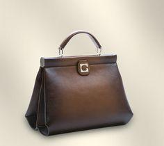 Gherardini Ohhh Mama I Will Take One Please #bags, #fashion, #pinsland, https://apps.facebook.com/yangutu