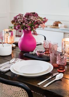 264 best Déco cuisine images on Pinterest in 2018 | Dining room ...