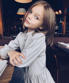 (Needs to be adopted) |fc: anna pavaga| Olive Paige. A young girl who dreams of being adopted. All she wants is a family who loves her. She is six years old. She loves to play with her dolls and color.