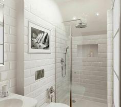 1-petite-salle-de-bain-sous-pente