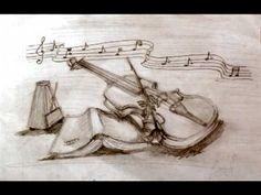 L. Boccherini - Minuet (String Quintet in E major)