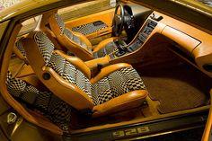 Porsche 928 by Auto Clasico, via Flickr