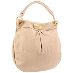 Marc by Marc Jacobs - so cute in black