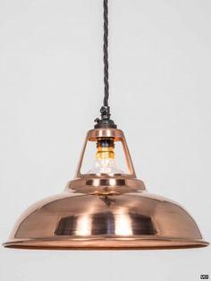 Hammered Copper Kitchen Lighting Sinhvienthienan Net