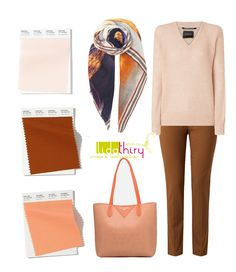 Warm, Polyvore, How To Make, Clothes, Outfits, Style, Blog, Fashion, 50 Fashion