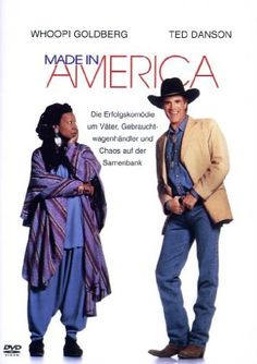 Made in America Warner Home http://www.amazon.de/dp/B000CFWGLY/ref=cm_sw_r_pi_dp_4-Pbxb0NRAJV4