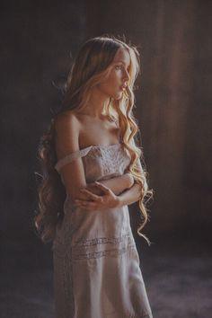Imagen de girl, beauty, and blonde