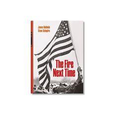 James Baldwin. Steve Schapiro. The Fire Next Time Chalk Pastel Art, Chalk Pastels, Martin Luther King Assassination, Heart Of America, James Baldwin, Civil Rights Leaders, The Encounter, Essayist