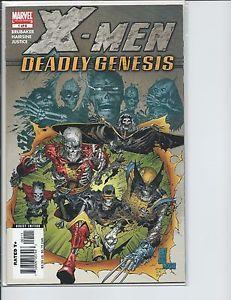 X-Men-Deadly-Genesis-1-Brubaker-Hairsine-Justice-VF