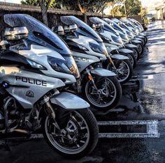 John Law, Bmw R1200rt, Police Life, Bmw Boxer, Law Enforcement, Skateboard, Bike, Bicycles, Vehicles