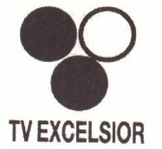 Anos 50, 60 e 70 para Principiantes: TV EXCELSIOR TV Excelsior - A Criadora do Padrão Globo de Qualidade