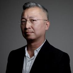 Woody Yao