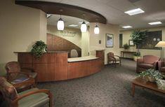 Bend-Surgery-Center-Desert-Bone-Joint-Reception-Desk-Lobby