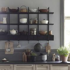 Image result for kungsbacka kitchen