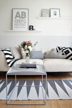 24평 아파트, 3년간의 셀프인테리어 기록 : 네이버 블로그