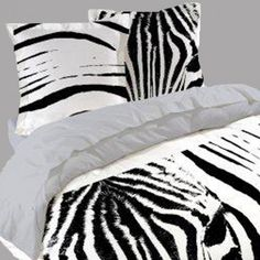 1000 images about housses de couette animaux on pinterest. Black Bedroom Furniture Sets. Home Design Ideas