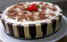 torta-de-bis-com-sorvete