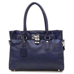 Designer Inspired Handbag by Tosca