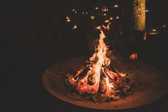There's something magical about sitting around a crackling fire surrounded by the African wilderness...  . . . #londolozi #thelondolozieffect #relais #relaischateaux #relaischateauxafrica #fire #bonfire #flames #boma #africa #safari #wanderlust #smores #soutafrica #placestotravel #exploretheworld Fire Surround, Plunge Pool, Game Reserve, Camps, Wilderness, Places To Travel, Safari, Wanderlust, African