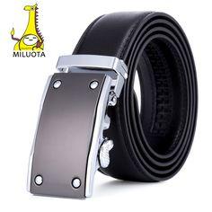 Visit ChicBay.com Web-Store For More Men s Fine Belts. HebillasModa  MasculinaAccesoriosPielPulseras Y BrazaletesCinturones MasculinosCinturón  ... 89c69fe68b96