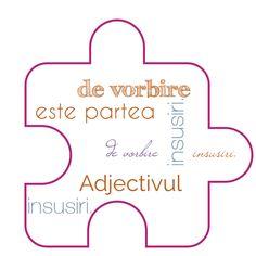 Alphabet Activities, School, English, English English, Schools, English Language