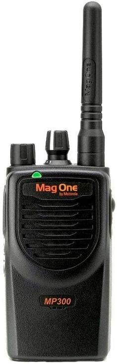 Mag One MP300 - viva-telecom.org