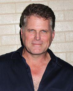 Robert Newman (former Joshua Lewis) GL photo by Steven Bergman