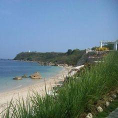 Thunderbird Resort in La Union Philippines Vacation Resorts, Beach Resorts, La Union Philippines, Filipino, Habitats, Travel Inspiration, Tourism, Heavenly, Turismo