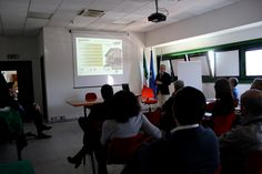 Apr 2013 - UN GIOCO DI SQUADRA -  VARVEL Kick Off SAP ERP Project with ALTEA