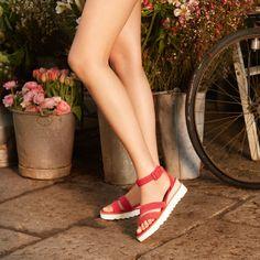 6f5f8802b424 connolly. Franco SartoBeautiful ShoesBirkenstockMadridCute Wedges Shoes