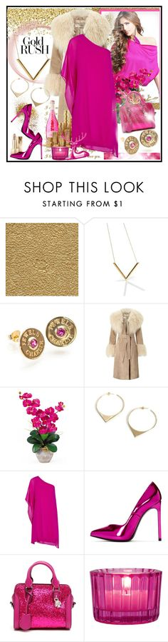 """Jewels and Charlie"" by carola-corana ❤ liked on Polyvore featuring Miss Selfridge, BCBGMAXAZRIA, Yves Saint Laurent, Alexander McQueen, Cultural Intrigue and Koziol"