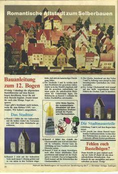 1981-26 Anleitung-11.jpg