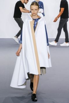 Viktor & Rolf Couture Herfst 2015 (3)  - Shows - Fashion