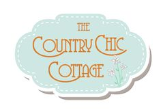 100 MORE DIY Wedding Ideas   * THE COUNTRY CHIC COTTAGE (DIY, Home Decor, Crafts, Farmhouse)
