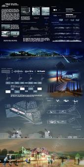28 Ideas For Design Presentation Sheets Architecture Concept Board Architecture, Architecture Presentation Board, Architecture Panel, Architecture Graphics, Architecture Design, Famous Architecture, Architectural Presentation, Presentation Board Design, Project Presentation